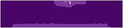 Wendy Schilling MD Logo